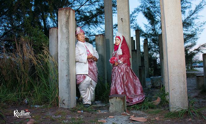 Jurugambar Senawang,Fotografi Seremban